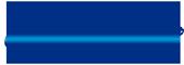 logo169x60